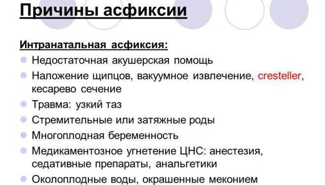 amiksino hipertenzija)